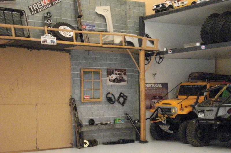 garage des bois (le mécano est la ) - Page 2 Dsc06417