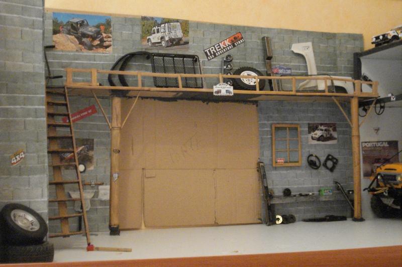 garage des bois (le mécano est la ) - Page 2 Dsc06419