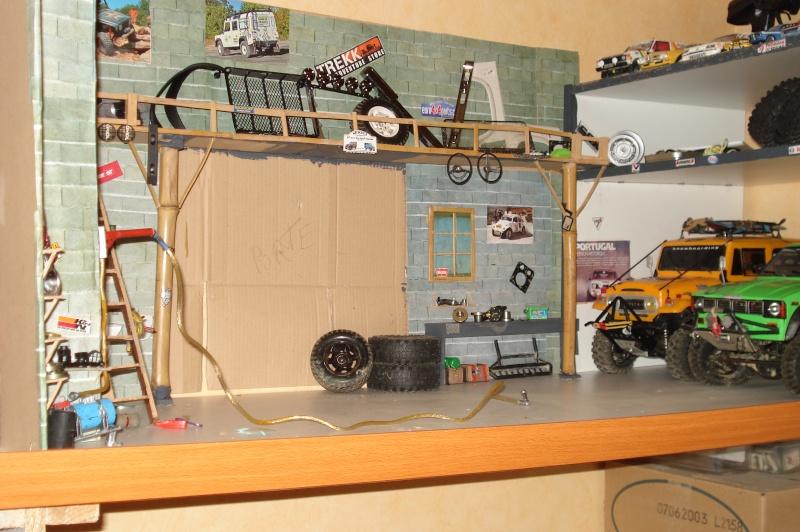 garage des bois (le mécano est la ) - Page 2 Dsc07413