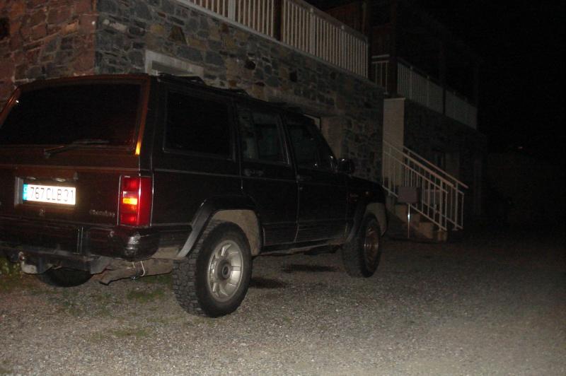 mon scale 1/1 jeep  Dsc07518