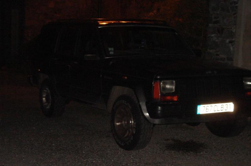 mon scale 1/1 jeep  Dsc07520