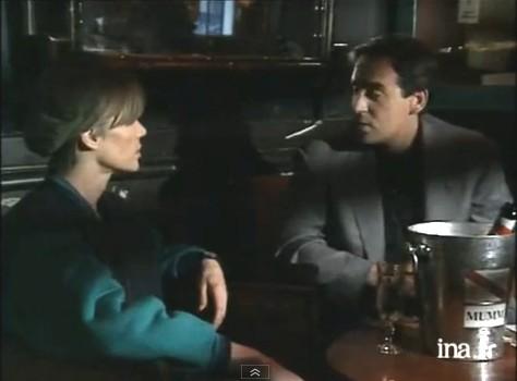 Françoise Hardy et Jacques Dutronc Hardy_13