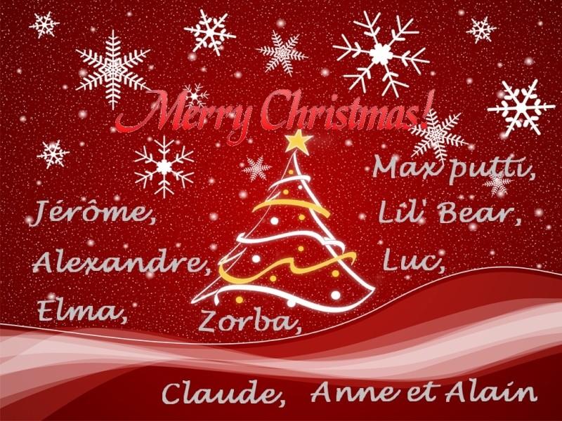Joyeux Noël Merry_11