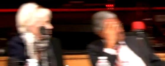 31 octobre 2011 - FH et J.M. Périer - Les affranchis - France Inter Sans_t13