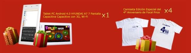 [4º Aniversario] Comparte y Gana II - Sorteo Tablet Android 4.0 (de 11/06/12 a 17/06/12) Asdf11