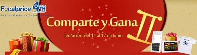[4º Aniversario] Comparte y Gana II - Sorteo Tablet Android 4.0 (de 11/06/12 a 17/06/12) Captur13
