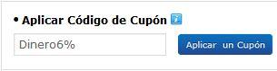 [Cupón Descuento Focalprice] 10% en Tablets (Junio) Cupan_10