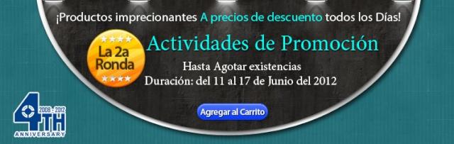 [4º Aniversario] 2ª Ronda - Descuentos hasta 56%! (de 11/06/12 a 17/06/12) Es_abs11