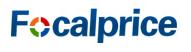 """[Cupón Descuento Focalprice] 8% en categoría """"Accesorios para coches"""" (Mayo) Logo_f11"""