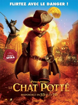Le Chat Potté  Le_cha11