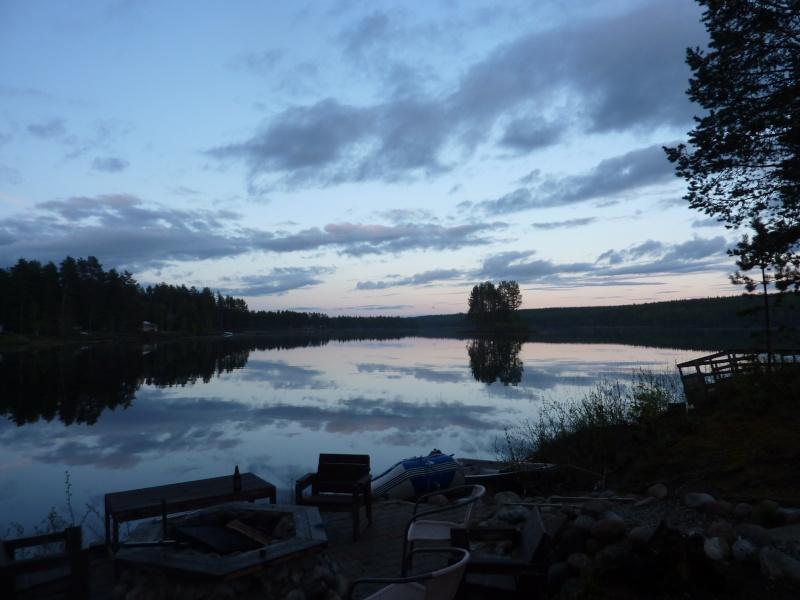 SWEDEN – Le retour – P1030220
