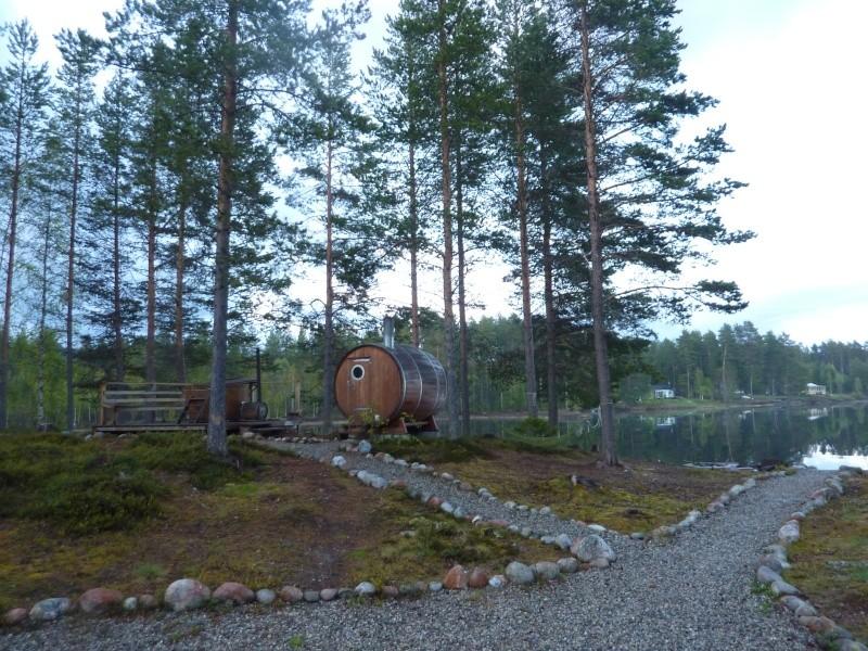 SWEDEN – Le retour – P1030221
