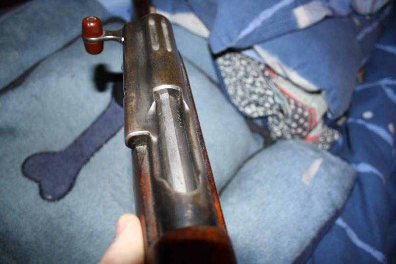fusil Img_1223