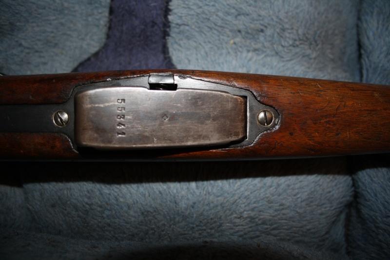 Fusil suisse K11 Img_1225