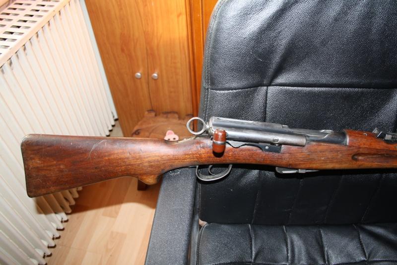 Fusil suisse K11 Img_1227