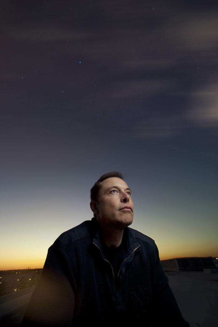 [Vote] Photo du mois (Juin 2012) Elon-m11