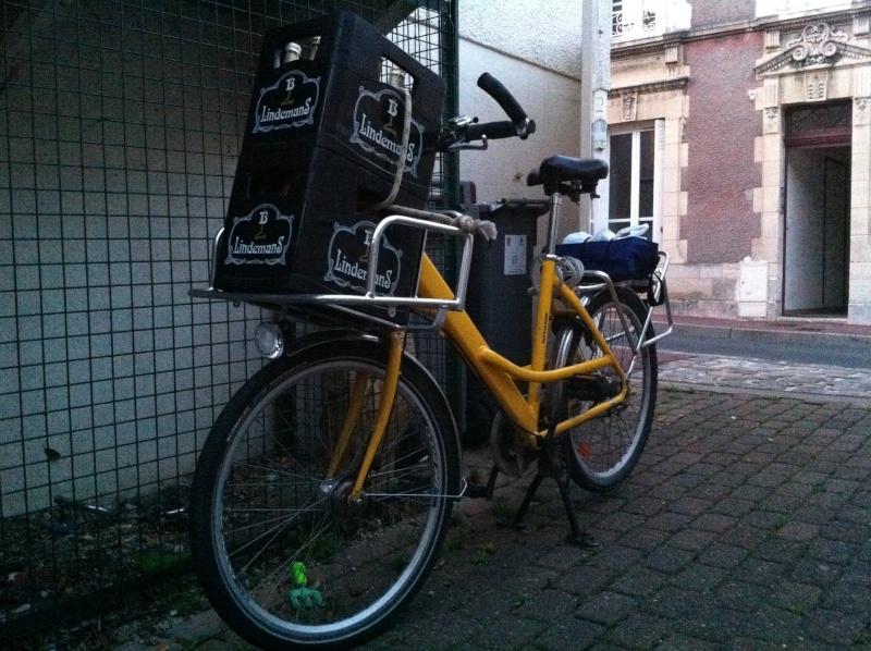 """""""Cannibalisation"""" de vélos,restaurer pour rouler - Page 2 Av0mqj11"""