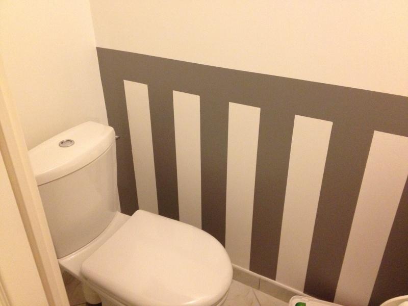 Aide peinture des toilettes les PHOTOS en dernière page Img_0210