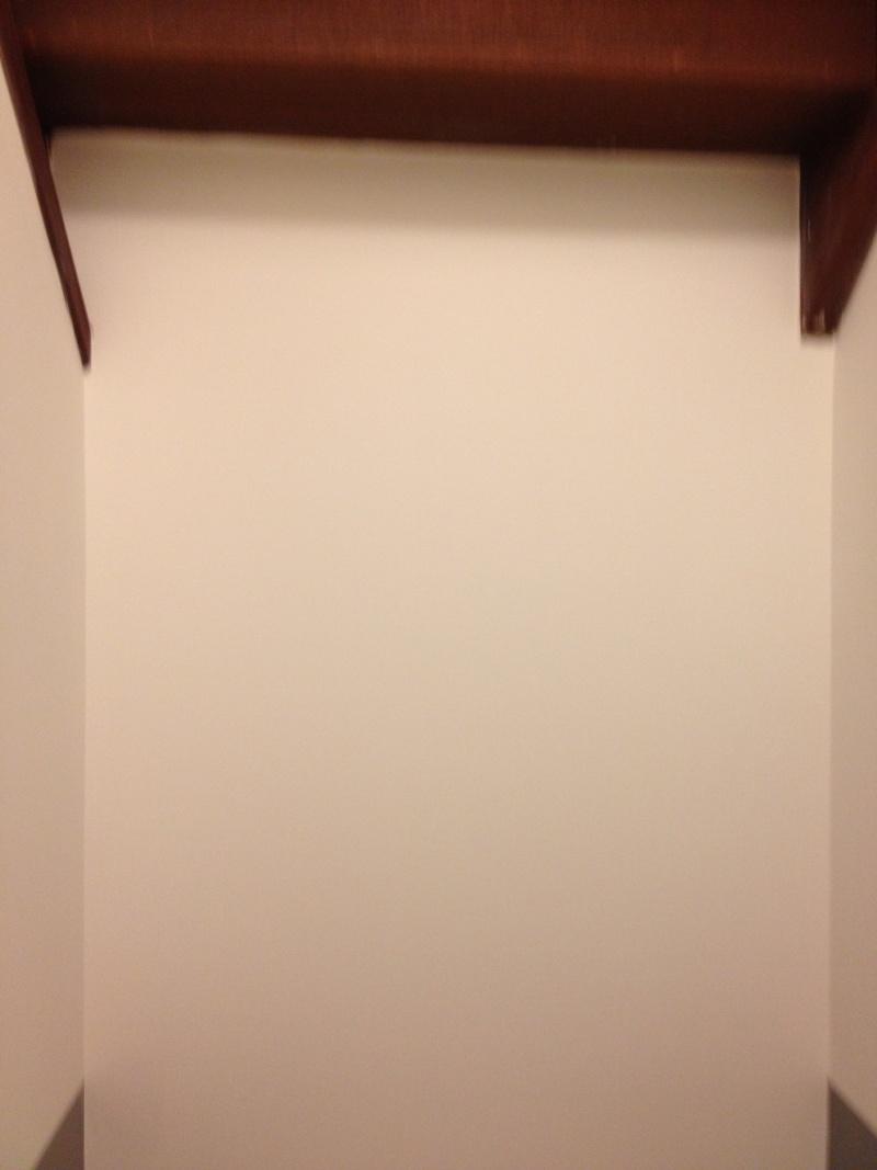 Aide peinture des toilettes les PHOTOS en dernière page Img_0213