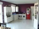 Achat meuble cuisine Dsc01210