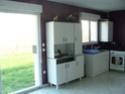 Achat meuble cuisine Dsc01211