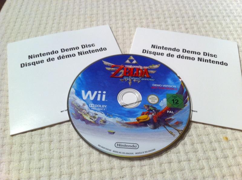 """La Piaule de Cruxi ! """"MAJ postée en page 20 ! Zelda et GB FAH!""""  - Page 5 Img_1616"""
