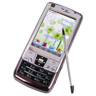 ASTUCE téléphone portable n° de série !!!!!!!! 30245510