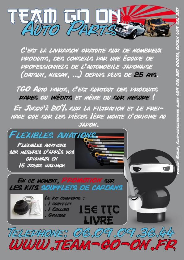 ANNONCE TGO AUTOPARTS Annonc12