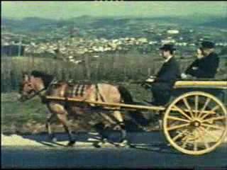 Camarote de lujo (España, 1957). Camaro10