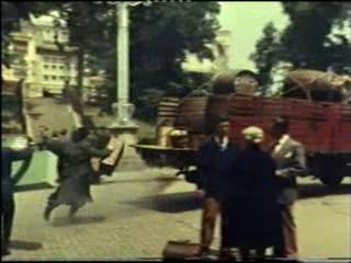 Camarote de lujo (España, 1957). Camaro17
