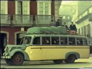 Camarote de lujo (España, 1957). Camaro21