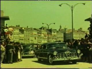 Camarote de lujo (España, 1957). Camaro28