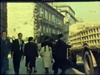 Camarote de lujo (España, 1957). Camaro31