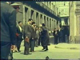 Camarote de lujo (España, 1957). Camaro32