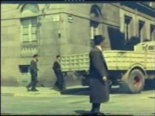 Camarote de lujo (España, 1957). Camaro33