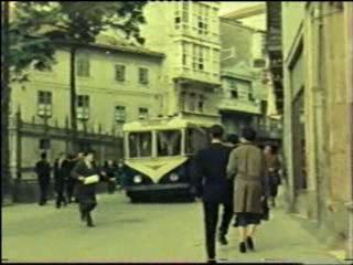 Camarote de lujo (España, 1957). Camaro38