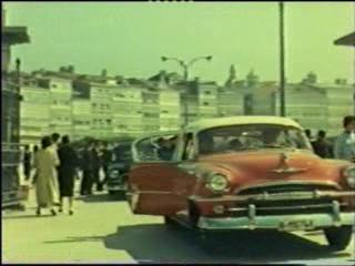 Camarote de lujo (España, 1957). Camaro41