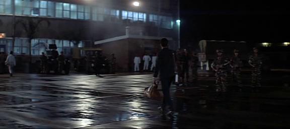 El año que vivimos peligrosamente (1983) El_aao10