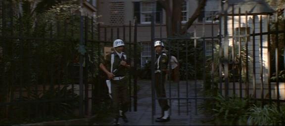 El año que vivimos peligrosamente (1983) El_aao14
