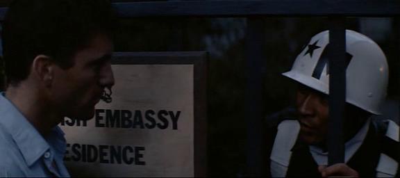 El año que vivimos peligrosamente (1983) El_aao16