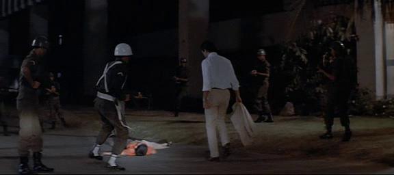 El año que vivimos peligrosamente (1983) El_aao20