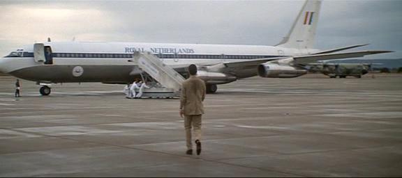 El año que vivimos peligrosamente (1983) El_aao21