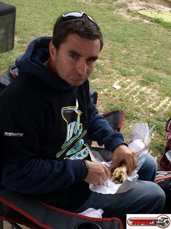 Le Team Serpent Modelisme 33 à Noeux les Mines 032_no10