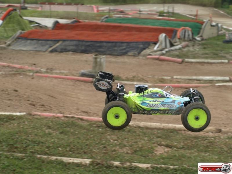 Le Team Serpent Modelisme 33 à Noeux les Mines 045_no10