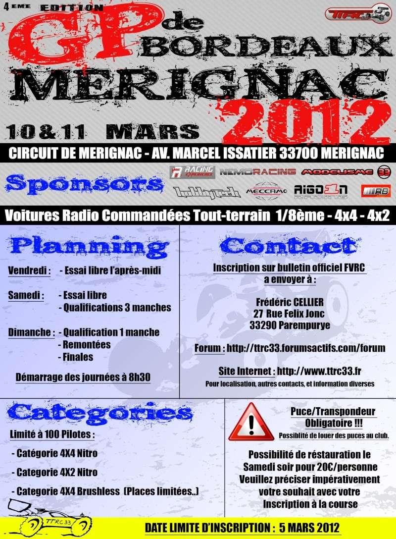 GRAND PRIX DE BORDEAUX-MERIGNAC 2012 Affich15