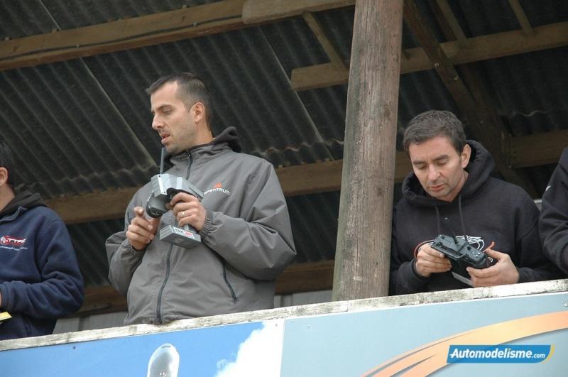 GP de NOEUX LES MINES - Davy Bales & Benoit Besson ! Dsc05610