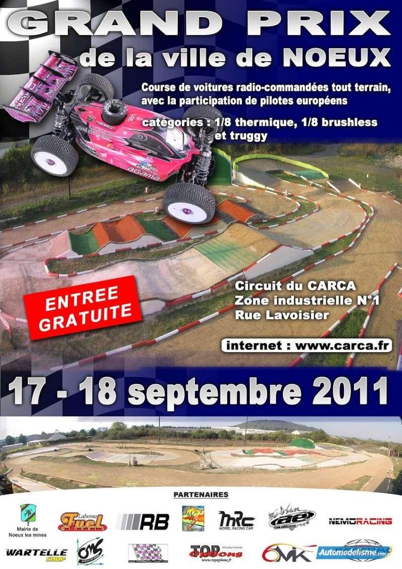 GP de NOEUX LES MINES - Davy Bales & Benoit Besson ! I-b5kc10