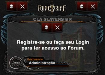 Forum do Clã Slayers Untitl11