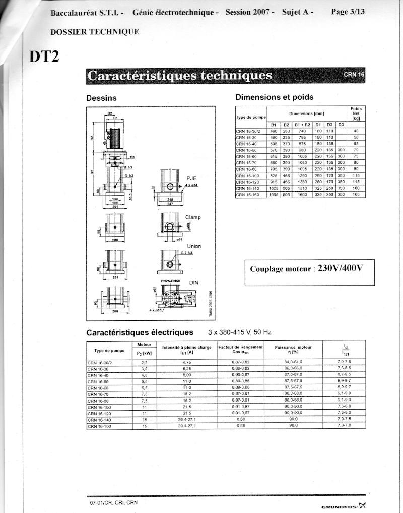 sujet bac électrotechnique Img03811