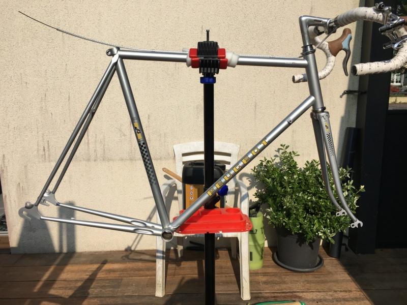 Restauration vélo peugeot PBN10 - 1980 Img_2020